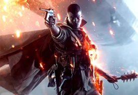Battlefield 1 Release - Ab heute verfügbar