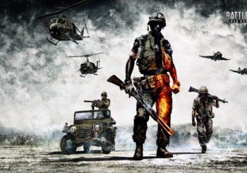 Gerücht: Nächster Battlefield-Teil soll Battlefield: Bad Company 3 werden und in Vietnam spielen