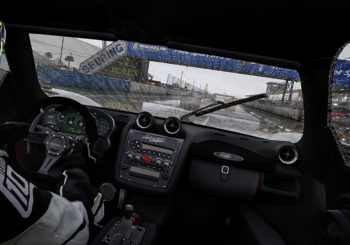 Vorschau: Forza Motorsport 6 - Das beste Rennspiel der Welt?