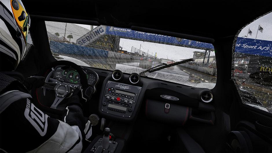 Vorschau: Forza Motorsport 6 – Das beste Rennspiel der Welt?