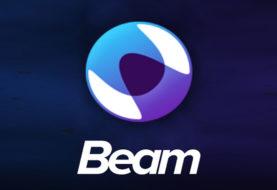 Beam - Microsoft und Beam planen Großes