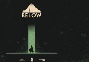 Below - 25 Minuten neues Gameplay