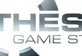 Bethesda - Wird keine digitale Show abhalten