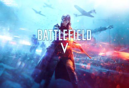 Battlefield V - Alles Wissenswerte zum neusten Teil