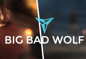 Big Bad Wolf arbeitet an neuem, düsteren RPG