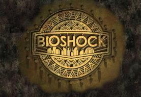 BioShock - Ein neuer Titel lässt noch länger auf sich warten