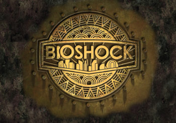 Gerücht: Geheimes 2K Studio arbeitet an neuem BioShock-Teil