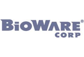 E3 2017 - Bioware stellt im Juni neue IP vor?
