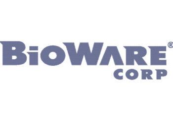 Bioware - Anthem und Dragon Age 4 bekommen neuen Executive Director