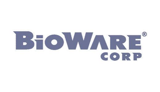 Kündigt Bioware ein brandneues Spiel auf der gamescom an?