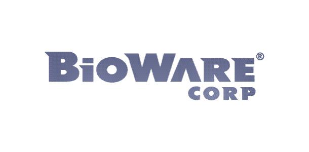 EA – Bewahrte Bioware vor der Schließung