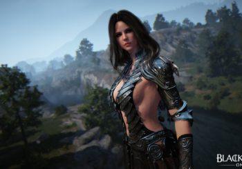 Gerücht: Black Desert Online kommt für Xbox One und Project Scorpio