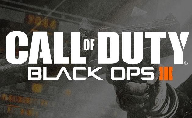 CoD: Black Ops 3 – Neuer Story Trailer!