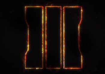 Call of Duty: Black Ops 3 - Probleme mit Xbox Live