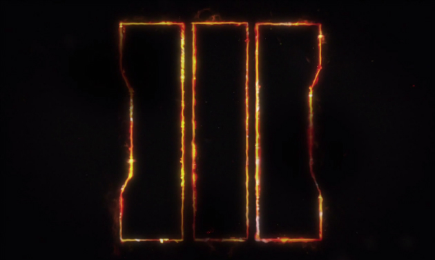 Call of Duty: Black Ops 3 – Probleme mit Xbox Live