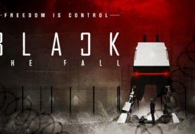 Black The Fall - Neuer Gameplay-Trailer und Release-Datum veröffentlicht