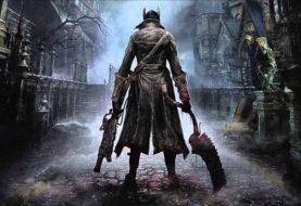 Bloodborne - Phil Spencer gratuliert Sony