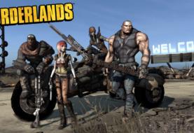 Borderlands - Jetzt Teil der Rückwärtskompatibilität