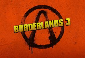 Gearbox - Kein Borderlands 3 zur E3 2018