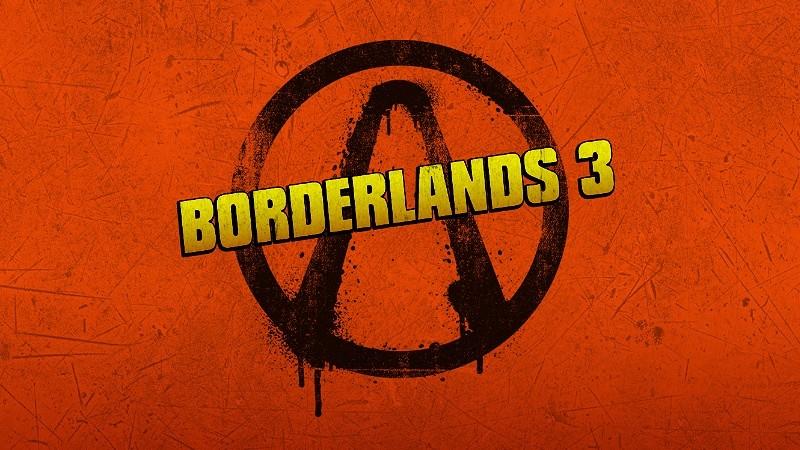 Gearbox – Kein Borderlands 3 zur E3 2018