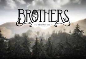 Brothers: A Tale of Two Sons - Für Xbox One angekündigt!
