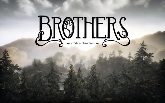 Brothers: A Tale of Two Sons – Für Xbox One angekündigt!