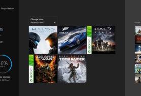 Xbox One - Major Nelson erläutert die Abwärtskompatibilität im Video genauer