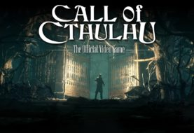 Call of Cthulhu - Path of Madness-Trailer veröffentlicht