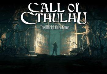 Call of Cthulu erreicht Goldstatus