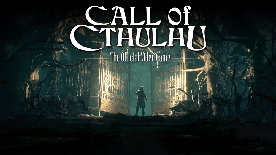 Call of Cthulhu – Path of Madness-Trailer veröffentlicht