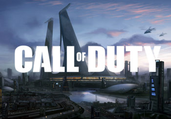 Call of Duty - Film mit hochkarätiger Besetzung?