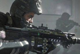 Call of Duty: Advanced Warfare - Exklusive Vorbestellerinhalte warten auf euch