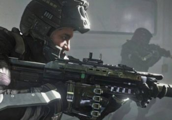 Call of Duty: Advanced Warfare - Die Xbox 360-Erfolge