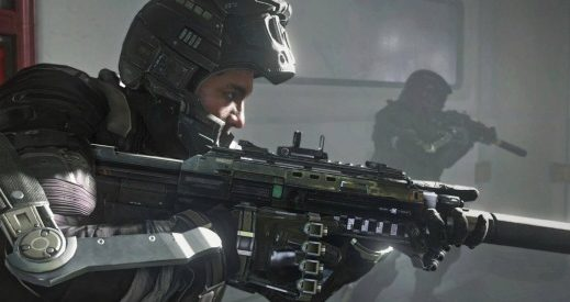 Call of Duty: Advanced Warfare - Multiplayer wird besser denn je?