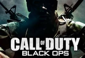 CoD: Black Ops - Verkäufe dank Abwärtskompatibilität auf 13000% gestiegen