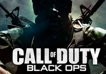 Black Ops - Probleme bei der Spielersuche?