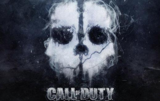 Call of Duty: World at War 2 - Gerüchte verdichten sich auf eine Ankündigung im Mai