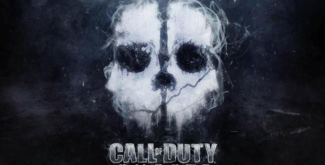 Call of Duty Ghosts – Videos zum Nemesis-DLC