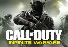 CoD: Infinite Warfare - This is Sabotage!