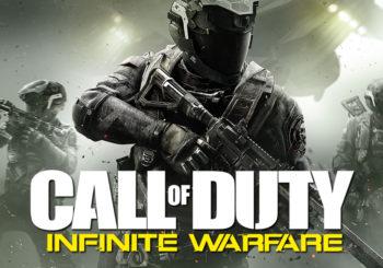 Review: Call of Duty: Infinite Warfare - Wie gut ist der neue Teil wirklich?