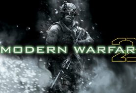 Call of Duty: Modern Warfare 2 - Remastered Version unterwegs?
