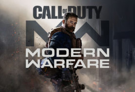 Call of Duty: Modern Warfare - Multiplayer-Reveal-Event ab morgen live