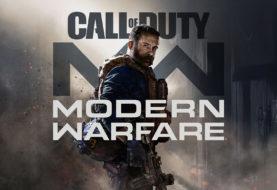 Modern Warfare - Aufregende Ankündigung im Gamescom Open Night Livestream