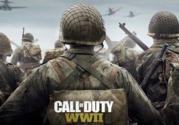 Call of Duty: WWII - Kriegsmodus soll künftig erweitert werden