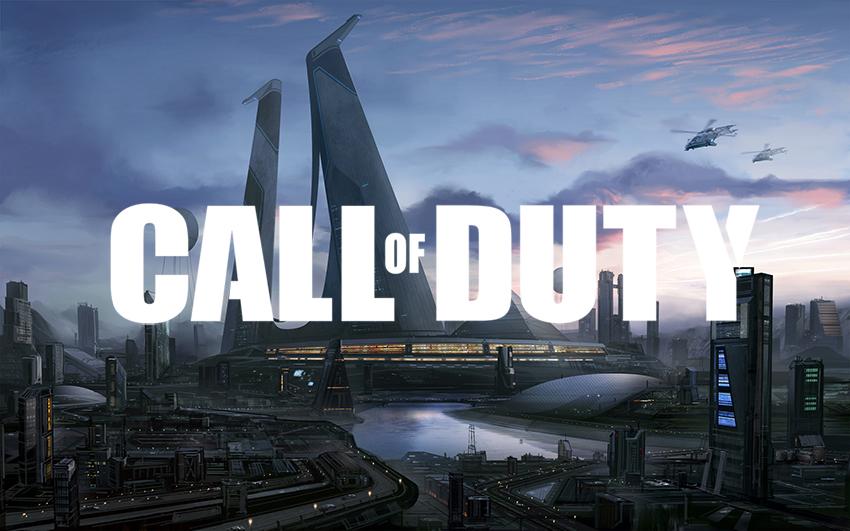 Call of Duty – Film mit hochkarätiger Besetzung?