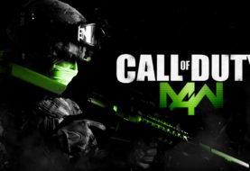 Gerücht: Einige Mitglieder von Respawn kehren zu Infinity Ward zurück und basteln an Modern Warfare 4
