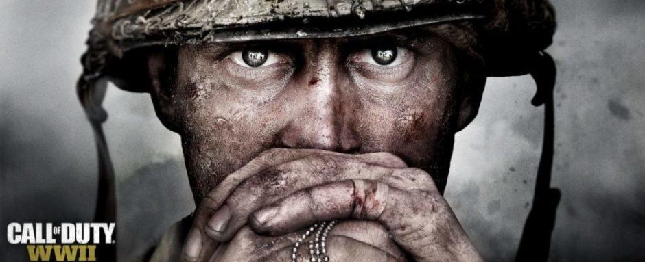 Call of Duty – Activision cancelt Sledgehammer-Projekt