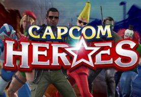 Dead Rising 4 - Capcom Heroes DLC stellt die Helden im Trailer vor