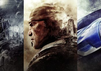 """Special: Xbox One - Diese Spiele stehen bei uns ganz oben auf der """"To-Zock-Liste"""""""
