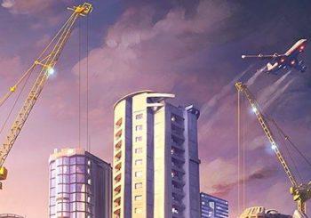 Cities: Skylines - Erstes Gameplay veröffentlicht